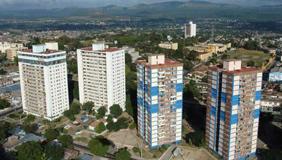 Sismo perceptible en Oriente cubano, el número 40 en tres semanas