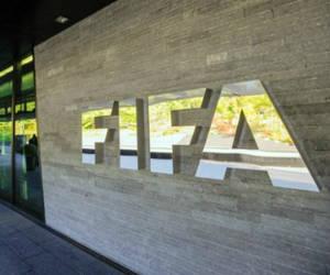 Copa Mundial con 40 selecciones sigue en estudio, dice FIFA