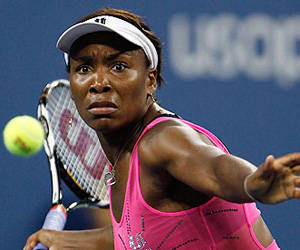 Venus-Williams-006