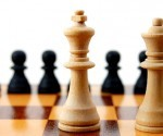 ajedrez leyes absurdas
