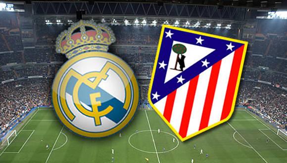 Fifa Proh Be Fichajes Al Real Madrid Y Al Atl Tico En