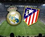 Imagen tomada de www.elgrupoinformatico.com