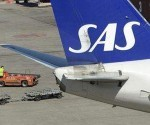avión emergencia