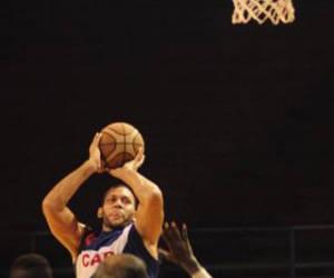 baloncesto capitalinos