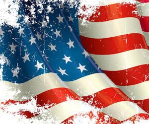 bandera-de-usa-estados-unidos