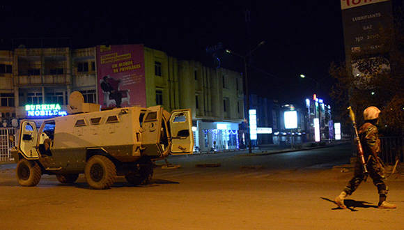 BURKINA-OUAGADOUGOU-HOTEL-ATTACKS