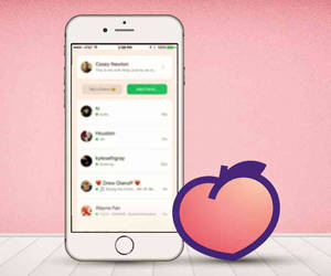 can-new-social-app-peach-can-be-competitive-against-to-other-giants