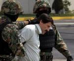 captura_El_Chapo_Guzman-Joaquin_Guzman