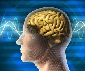 cerebro-ondas