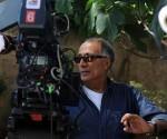 cine-abbas-kiarostami