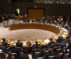 Cuba pide reforma profunda del Consejo de Seguridad de la ONU