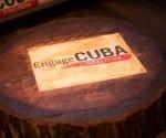 engage cuba coalition
