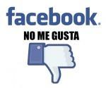 facebook-no-me-gusta-redes-sociales