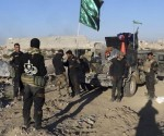 fuerzas-seguridad-iraquis-centro-ramadi