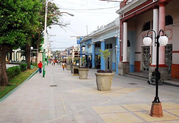 guantanamo-boulevard