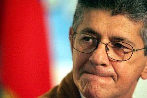 henry-ramos-allup-1