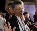 henry_ramos_allup_venezuela_