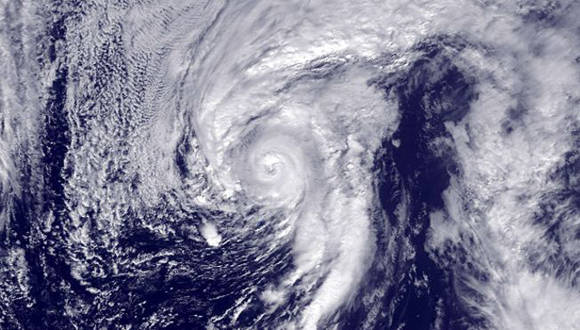 huracan alex