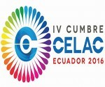 iv-cumbre-celac-ecuador-2016