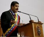 nicolas maduro en rendicion de cuentas anual venezuela foto reuters