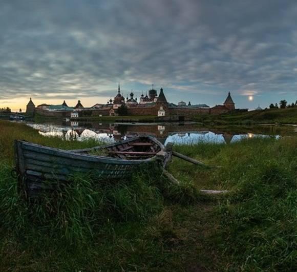 norte de rusia 3