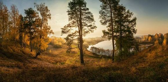 norte de rusia 4