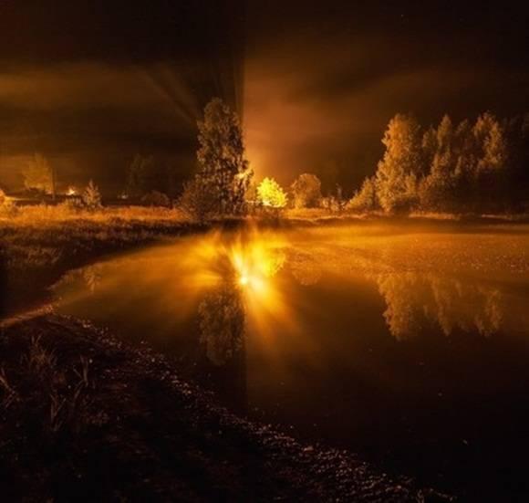 norte de rusia 7