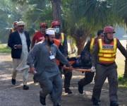 pakistan atentado1