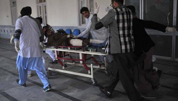 pakistan atentado2
