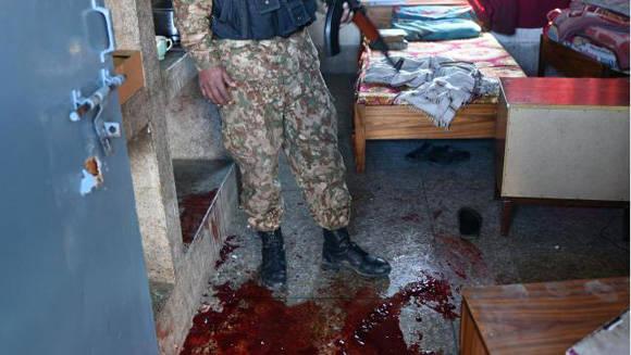 pakistan atentado3