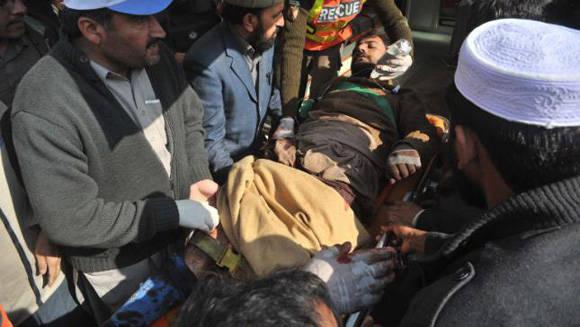 pakistan atentado4