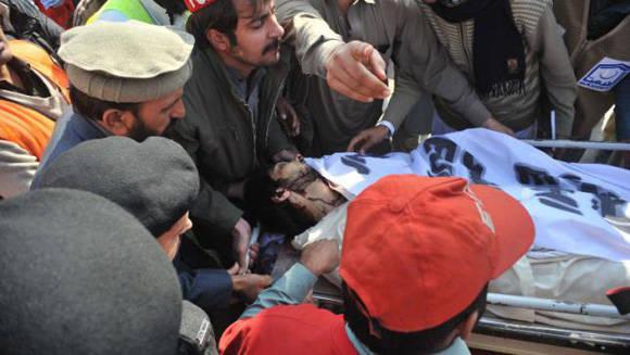 pakistan atentado7