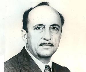 Pedro Miret: un revolucionario profundo y de amplio espectro