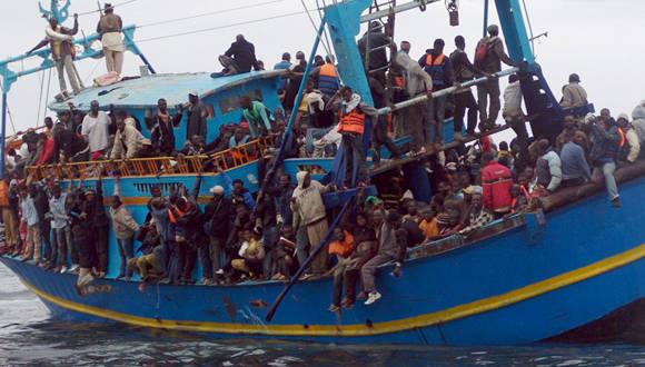 Foto tomada de elsol.com.ar