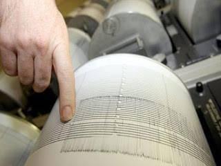 Reportan nuevo sismo perceptible en Santiago de Cuba