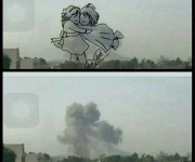 yemen arte guerra