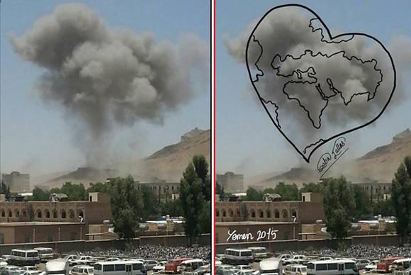 yemen arte guerra5