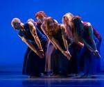 zenon dance 4