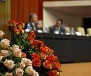 El evento se celebra en el Palacio de las Convenciones. Foto: José Raúl Concepción/Cubadebate.