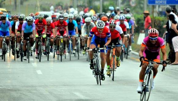 9na-etapa Las Villas-MTZ-Cardenas