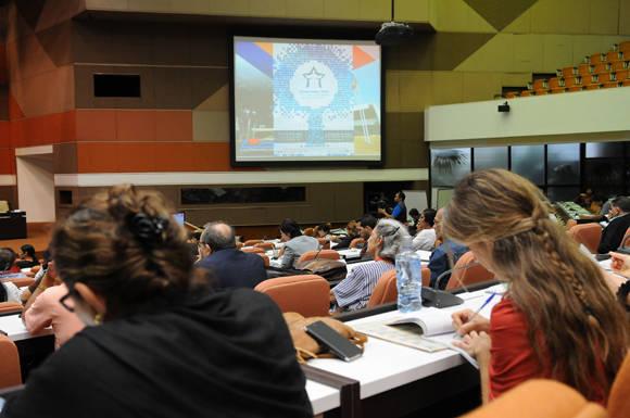 Foto: José M. Correa/Granma/Cubadebate