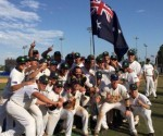 Australia Clasico Mundial1