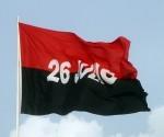 Bandera-26-julio