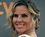 Chapo Kate del Castillo