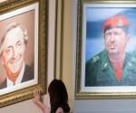 Chavez Kirchner