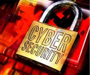 Cuba y Estados Unidos dialogaron sobre ciberseguridad. Foto. AP.