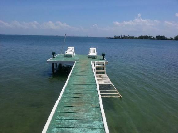Cienfuegos. Foto: Madio / Cubadebate