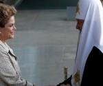 Dilma Kirill