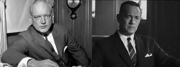 Donovan-and-Hanks