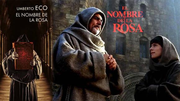 Imagen tomada de www.infobae.com